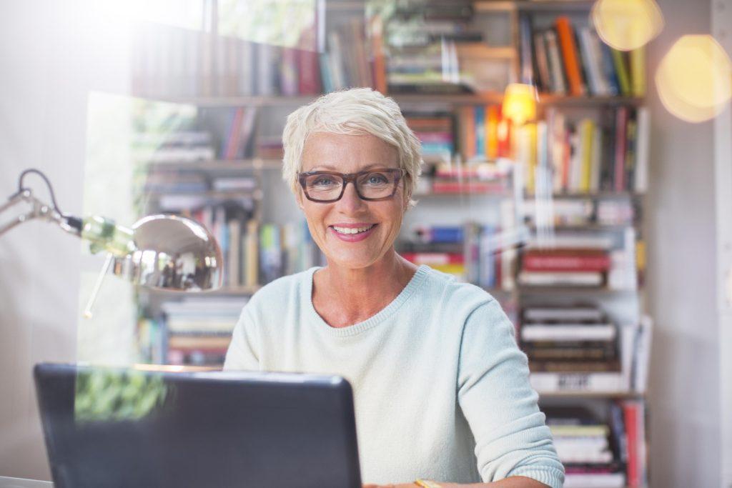 Фриланс пенсионер программа для удаленной работы на компьютере с другого