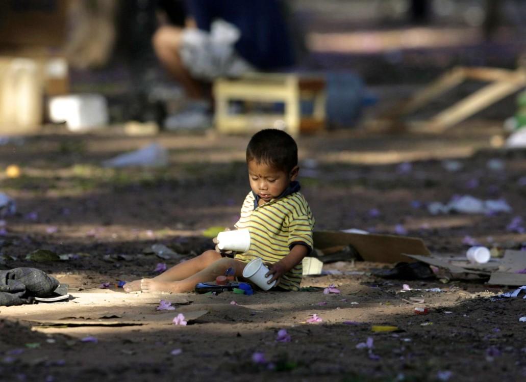 проспект, вид грустные картинки про бедность и нищету такой тренажер