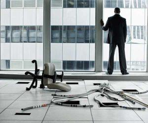 bankrotstvo-strahovoj-kompanii