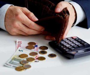 osobennosti-bankrotstva-gradoobrazuyushchih-organizacij