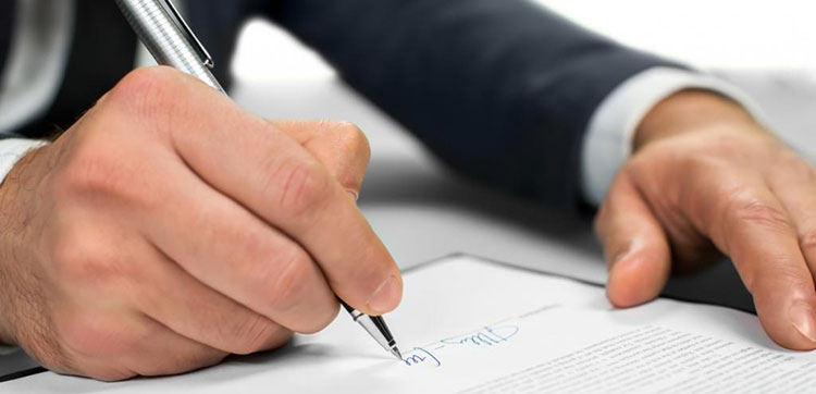 rabotodatel-ne-podpisyvaet-zayavlenie-na-uvolnenie