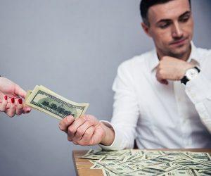 bankrotstvo-yuridicheskih-lic-cena