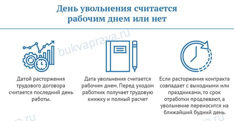 den-uvolneniya-schitaetsya-rabochim-dnem-ili-net