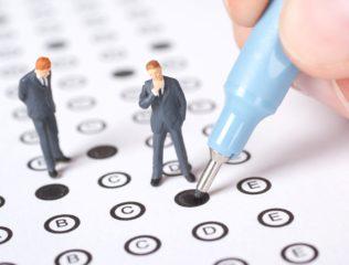 Длительность испытательного срока при приеме на работу в разных случаях