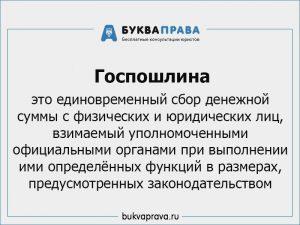 gosposhlina-v-sud-kalkulyator-gosposhliny-2019-goda