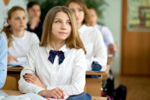 harakteristika-na-uchenika-11-klassa-ot-klassnogo-rukovoditelya-gotovaya