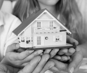 pokupka-doma-pod-materinskij-kapital
