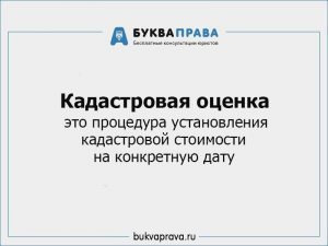 kadastrovaya-ocenka