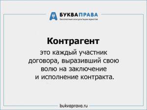 najti-kontragenta-po-inn-na-sajte-nalogovoj