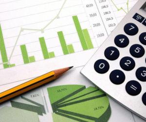 kompensaciya-za-zaderzhku-zarabotnoj-platy-kalkulyator