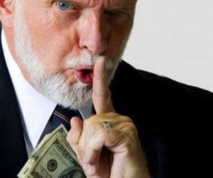 obrazec-zayavleniya-o-nevyplate-zarabotnoj-platy