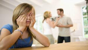 лишении родительских прав отца за неуплату алиментов