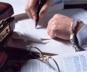 nepravomernye-dejstviya-pri-bankrotstve