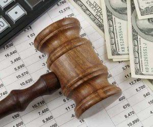 o-nesostoyatelnosti-bankrotstve-kreditnyh-organizacij