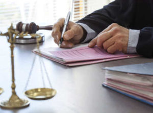 отмена судебного приказа по алиментам