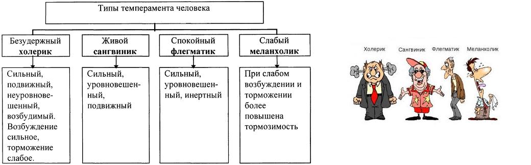 psihologo-pedagogicheskaya-harakteristika-shkolnika