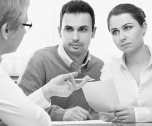 priznanie-sdelok-nedejstvitelnymi-pri-bankrotstve
