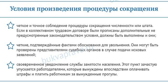 usloviya-provedeniya-protsedury-sokrascheniya