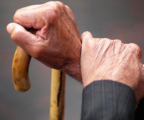 Procedura oformleniya doverennosti na poluchenie pensii lezhachemu