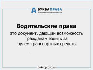 proverka-voditelskogo-udostovereniya-po-baze-gibdd