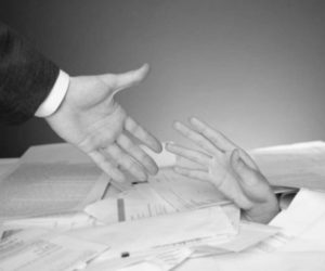 juridicheskoe-soprovozhdenie-procedury-bankrotstva