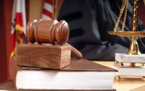 взыскание алиментов через судебных приставов