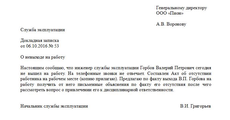 uvolnenie-za-progul-poshagovaya-procedura-skhema