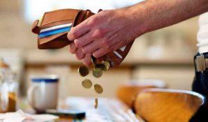 kak-dobitsya-vyplaty-zadolzhennosti-po-alimentam