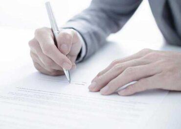 Заключение мирового соглашения в деле о банкротстве — порядок, условия, особенности