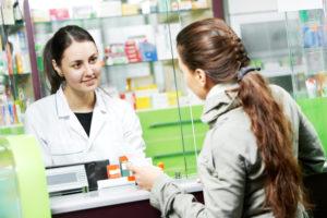 vozvrat-lekarstvennyh-sredstv-v-apteku-zakon