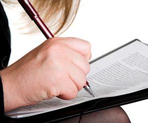 stoimost-uslug-notariusa-pri-oformlenii-nasledstva