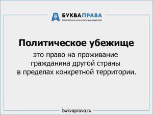 politicheskoe-ubezhishche