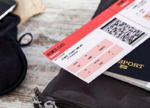 mozhno-li-sdat-nevozvratnyj-bilet-na-samolet