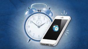garantijnyj-remont-sotovogo-telefon