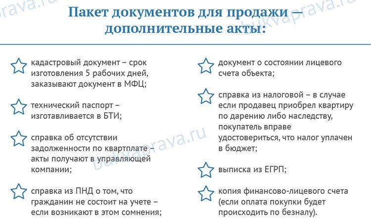 paket-dopolnitelnyh-dokumentov-dlya-prodazhi