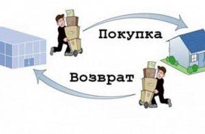 sroki-i-usloviya-zameny-tovara-nadlezhashchego-kachestva