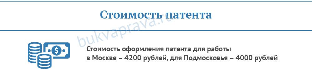 stoimost-patenta