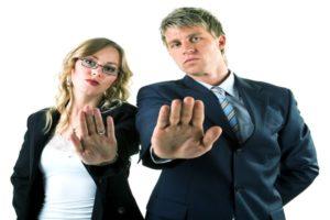 otkaz-v-predostavlenii-uslugi-klientu