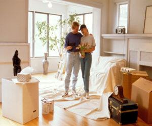 налог при продаже подаренной квартиры
