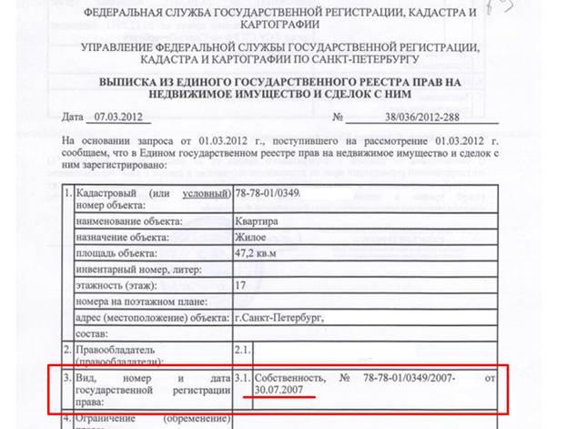 kogda-mozhno-prodat-kvartiru-posle-dareniya